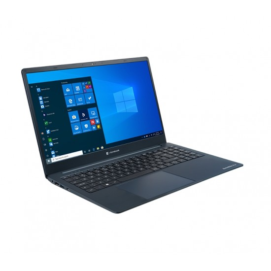 Лаптоп Dynabook Toshiba Satellite Pro C50-E-101, Intel Core i5-8250U