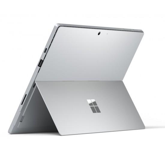 Лаптоп Microsoft Surface Pro 7, Core i5-1035G4, 12.3''