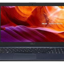 Лаптоп Asus X543MA-DM633 Ultra Slim