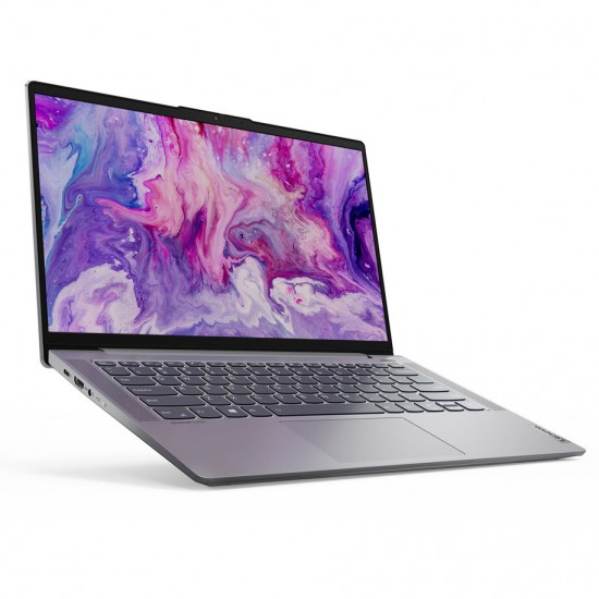 "Лаптоп LENOVO IdeaPad 5 14ITL05 14.0"""