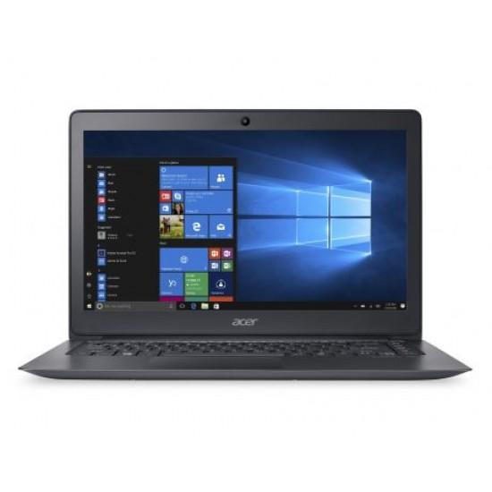 Лаптоп Acer TravelMate X349-G2-M-316Q