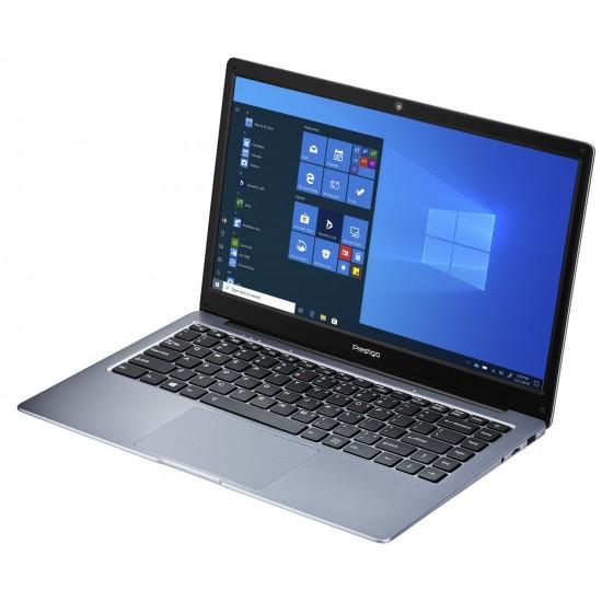 Лаптоп Prestigio Smartbook 141 C4 + Windows 10 Professional 64-битов