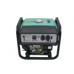 Генератор за ток 4.5 kw модел TG 5800 инверторен