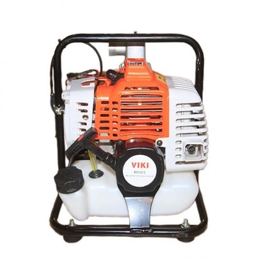 Бензинова помпа Viki за поливане и отводняване 1 цол