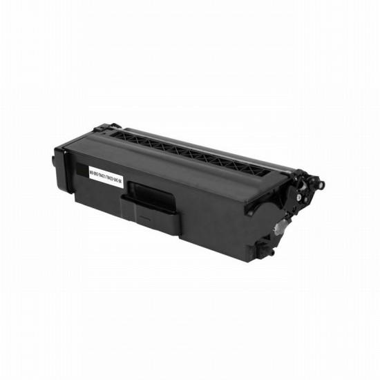 Съвместима тонер касета  Brother TN-423 Black - 8410/8410/8260/8360/8690/8900