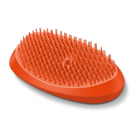 Електрическа четка за коса Beurer HT 10 Ionic