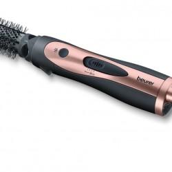 Електрическа четка за коса Beurer HT 50 Hot air brush