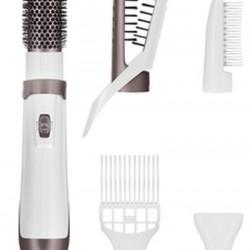 Електрическа четка за коса Rowenta CF7830F0