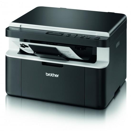 Принтер Brother DCP 1512E
