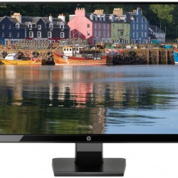 "Монитор HP 27w, 27"" IPS Display (VGA, HDMI)"