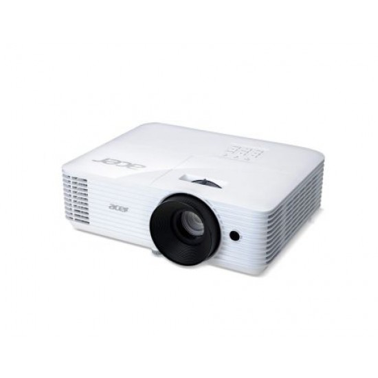 Мултимедиен проектор Acer Projector X118HP