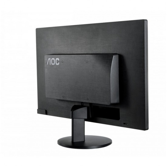 "Монитор AOC E970SWN, 18.5"" Wide TN LED"