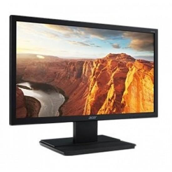 """Монитор Acer V196HQLAb, 18.5"""" Wide TN LED"""