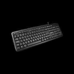 Клавиатура Canyon CNE-CKEY01