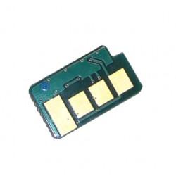 Чип за Samsung ML1660/SCX3200