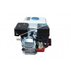 Бензинови двигатели Bulpower 7.0 HP за водни помпи