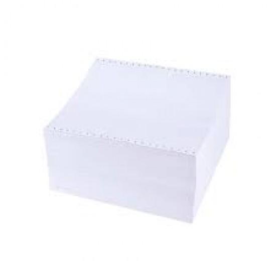 Безконечна принтерна хартия 240/11/3 Artist