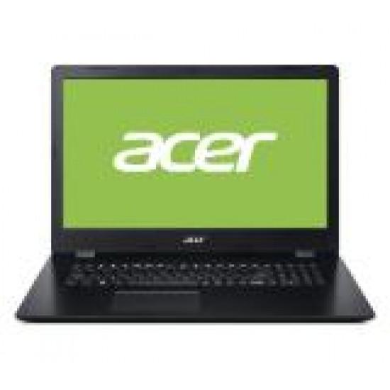 Acer Aspire 3, A317-32-P41Z