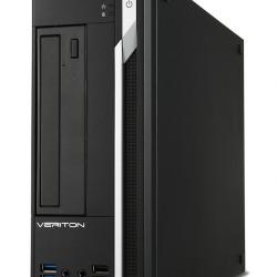 Acer Veriton X4110G