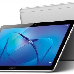"Таблет, Huawei MediaPad T3 10"", Agassi-W09, 9.6 """