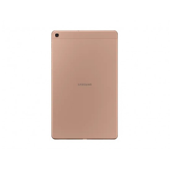 "Таблет, Samsung Tablet SM-T515 TAB A 2019 LTE 10.1"""