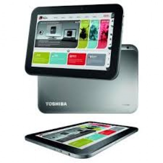 Таблет Toshiba AT300-101