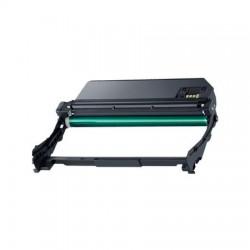 Барабанна касета Xerox Phaser 101R00474