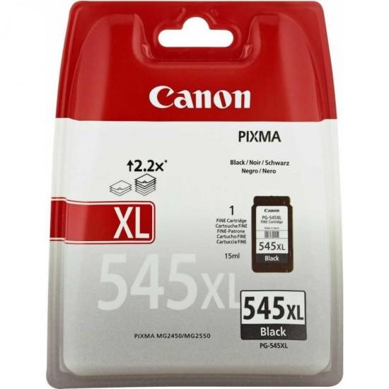 Глава за Canon PIXMA MG2450/MG2550/MX495 BLACK