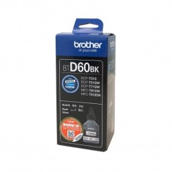 Brother BT-D60 Black