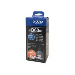 Brother BT-D60 Black