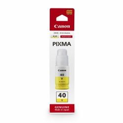 Canon GI-40 Yellow