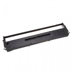 Лента за матричен принтер Epson LQ 800