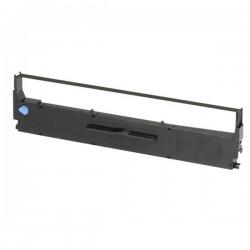 Лента за матричен принтер Epson Black Ribbon Cartridge for LX-350/LX-300