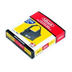 Лента за матричен принтер Fullmark N861BK
