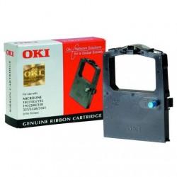 Лента за матричен принтер OKI ML3320/280/320/321/3321 - 09002303