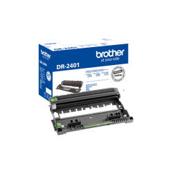 Оригинален барабанен модул Brother DR-2401