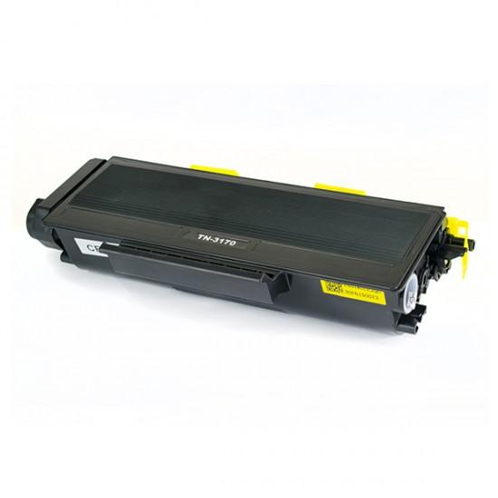 Съвместима тонер касета Brother DCP8060/HL5240/MFC8370  TN3170/TN3280