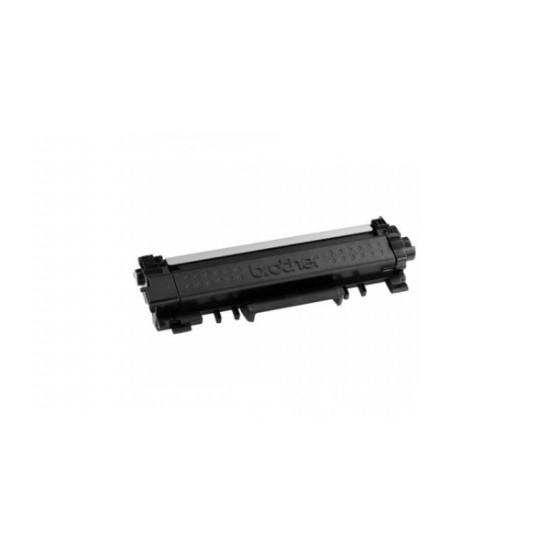 Съвместима тонер касета Brother HL-L2312/2352/2372/MFC-L2712/2732/DCP-L2512/2532/2552 - TN-2411