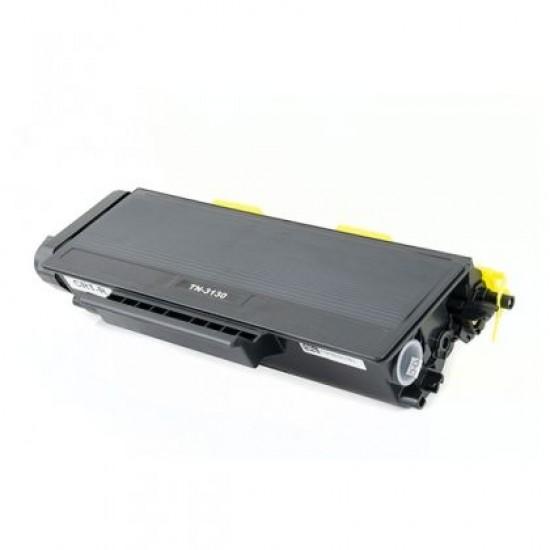 Съвместима тонер касета Brother HL5240/5250/5270/5280/8060/8045/8460/8860/8870 - TN 3130