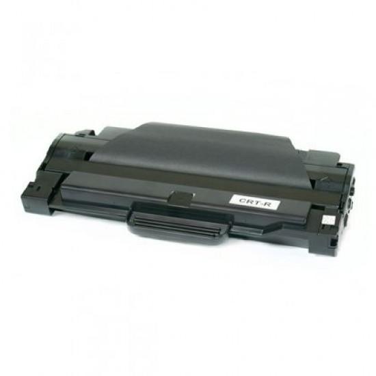 Съвместима тонер касета Brother TN-2320 - HL 2300/2340/2360/2365/2380/2500/2520/2540/2700/2720/2740