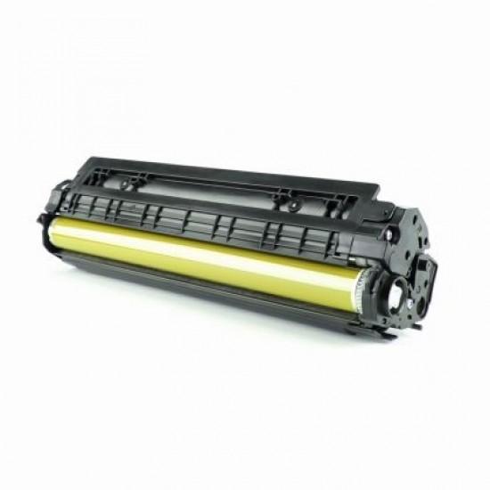Съвместима тонер касета Brother TN-247 Yellow - 3500/3510/3550/3200/3210/3230/3270/3280/3700/3710/3730/3740/3750/3770