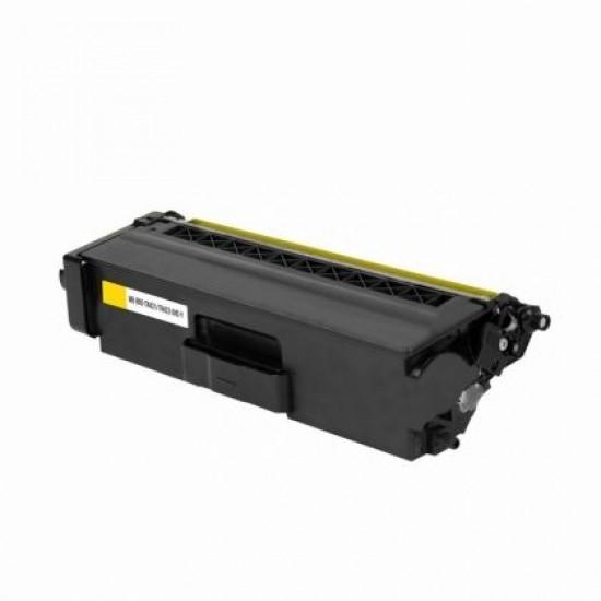 Съвместима тонер касета Brother TN-423 Yellow - 8410/8410/8260/8360/8690/8900