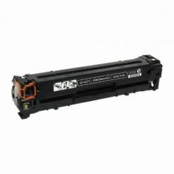 Съвместима тонер касета Canon Cartridge 731 Black