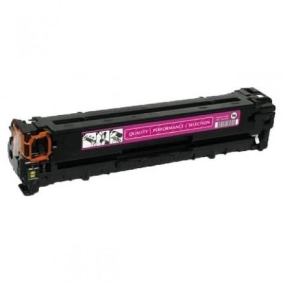 Съвместима тонер касета Canon Cartridge 731M - 7100/7110/8230/8280/731/Magenta