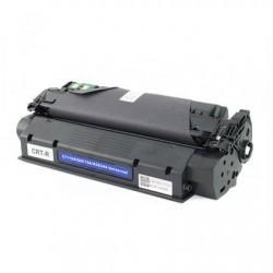 Съвместима тонер касета HP C7115A