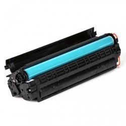 Съвместима тонер касета HP CF279A