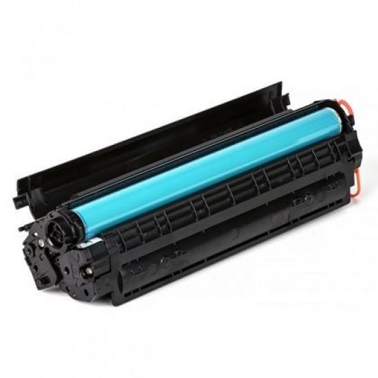 Съвместима тонер касета HP 79A CF279A -LJ Pro M 12/26