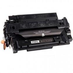 Съвместима тонер касета HP CF287A