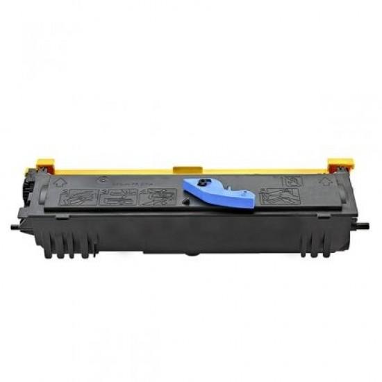 Съвместима тонер касета Konica Minolta Pro 1300/1350/1380/1390 MF - 4518812