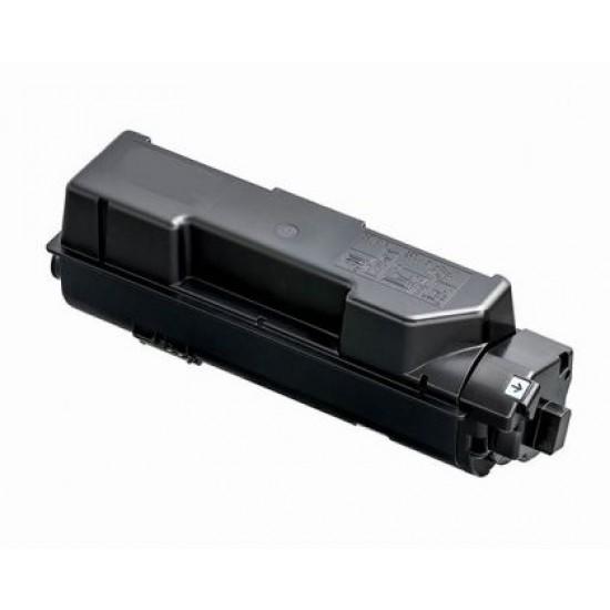 Съвместима тонер касета KYOCERA Ecosys P 2040 DN/2040 DW TK-1160
